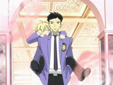 Ouran High School Host Club 34.jpg